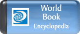 World Book Online Encyclopedia