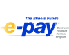 Make a Payment to the Tri-Township Public Library Using E-Pay